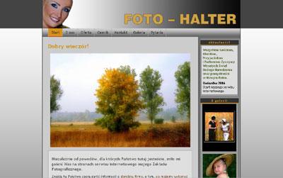 foto-halter.pl